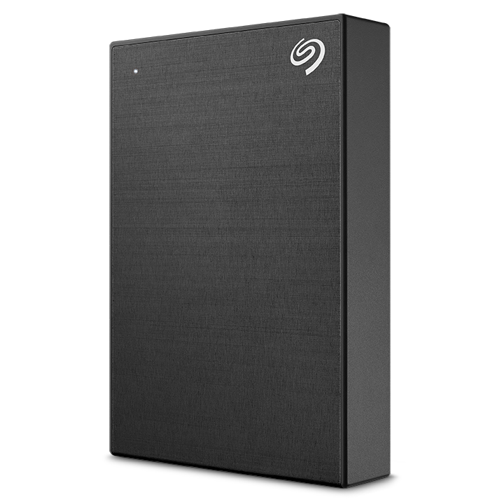 Seagate Backup Plus Portable Drives (New)