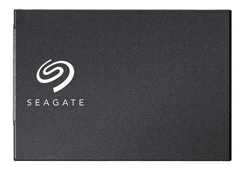 Seagate BarraCuda 2.5-Inch Internal SSD